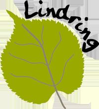 lindring logo kopia